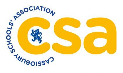 Cassiobury Schools' Association