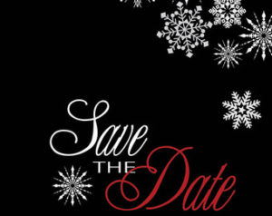 save the date christmas fair 2017 cassiobury schools association